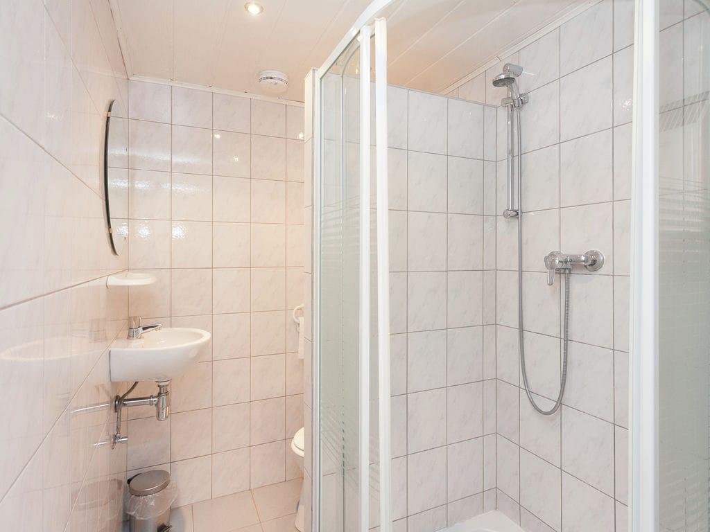 Ferienwohnung Geräumiges Appartement in Ober-Waroldern mit Sauna (316252), Twistetal, Waldecker Land, Hessen, Deutschland, Bild 17