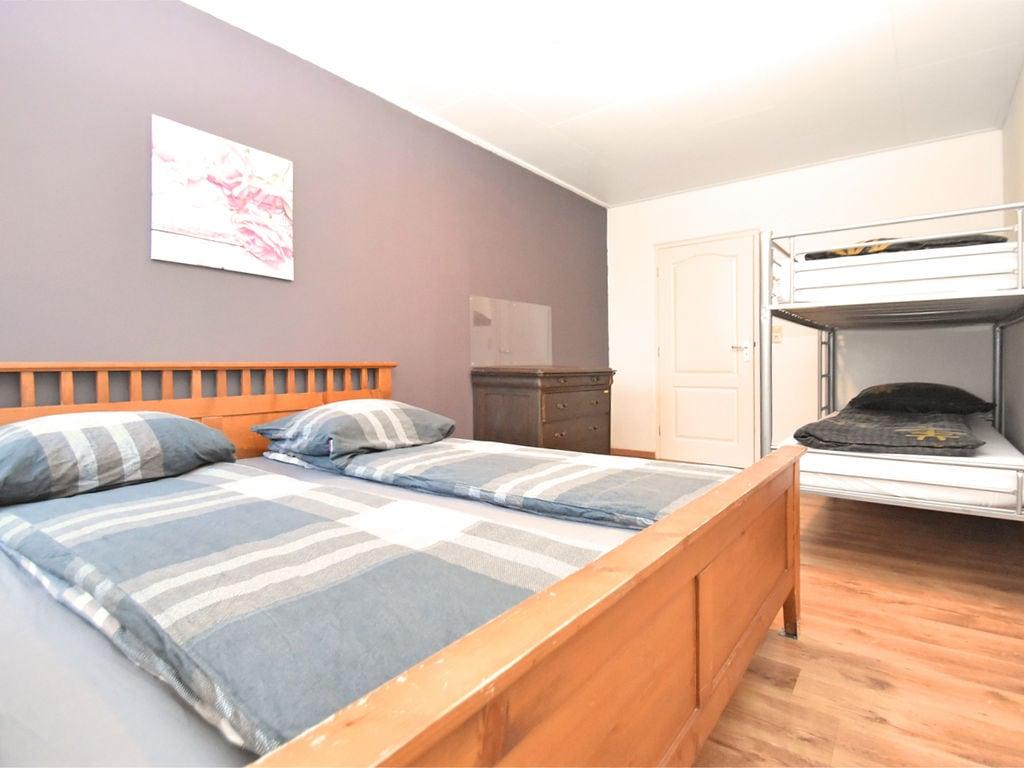 Ferienwohnung Geräumiges Appartement in Ober-Waroldern mit Sauna (316252), Twistetal, Waldecker Land, Hessen, Deutschland, Bild 10