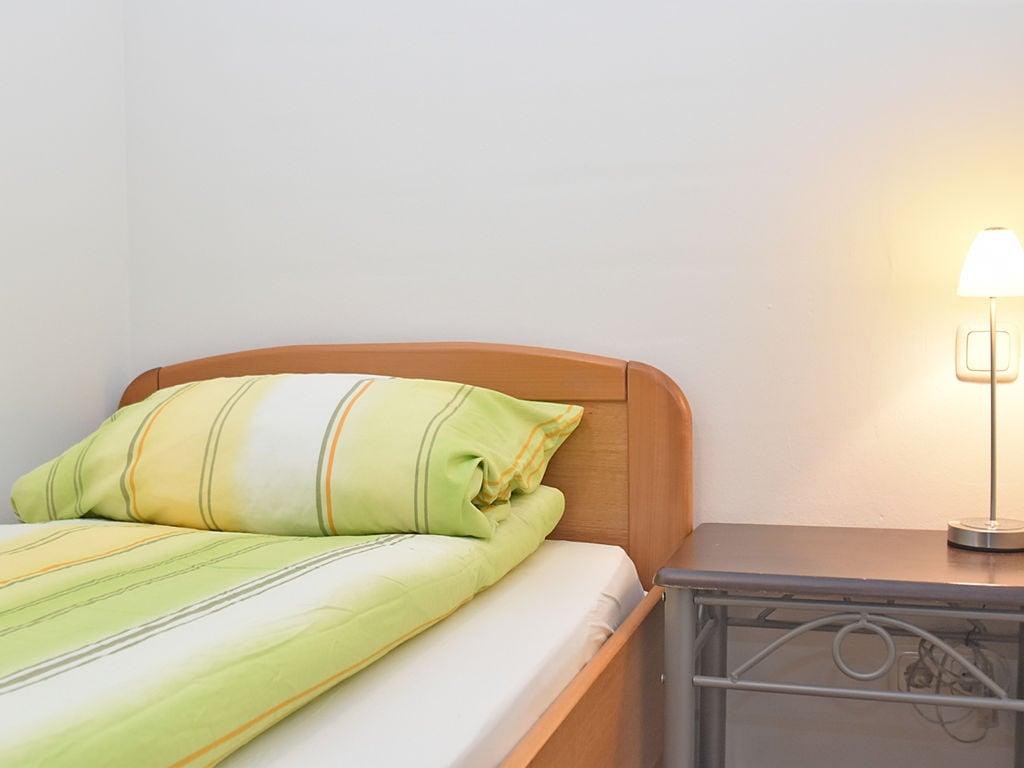 Ferienwohnung Geräumiges Appartement in Ober-Waroldern mit Sauna (316252), Twistetal, Waldecker Land, Hessen, Deutschland, Bild 11