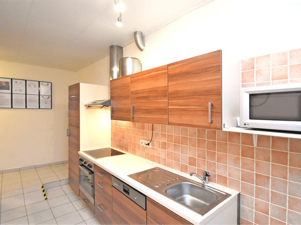 Ferienwohnung Geräumiges Appartement in Ober-Waroldern mit Sauna (316252), Twistetal, Waldecker Land, Hessen, Deutschland, Bild 8