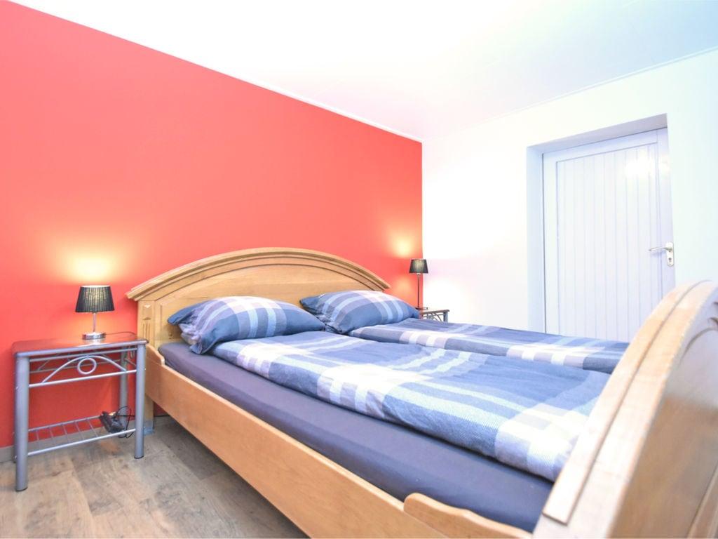 Ferienwohnung Geräumiges Appartement in Ober-Waroldern mit Sauna (316252), Twistetal, Waldecker Land, Hessen, Deutschland, Bild 14