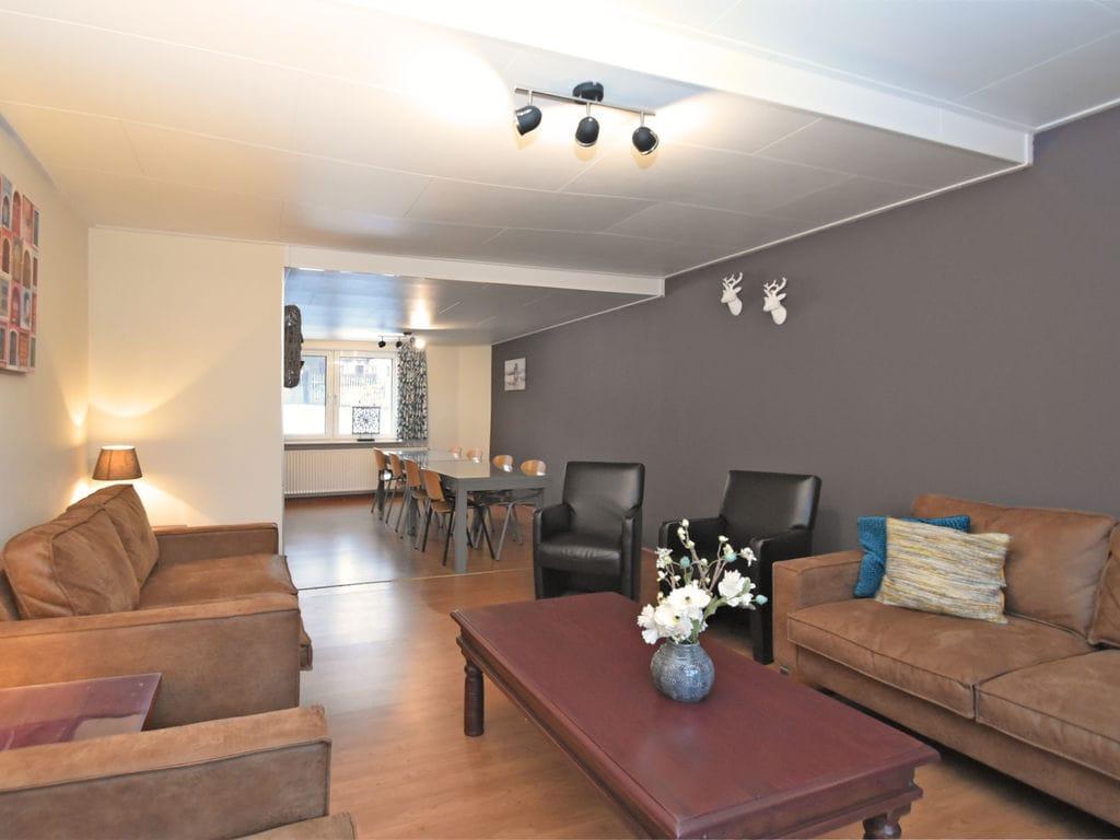 Ferienwohnung Geräumiges Appartement in Ober-Waroldern mit Sauna (316252), Twistetal, Waldecker Land, Hessen, Deutschland, Bild 5