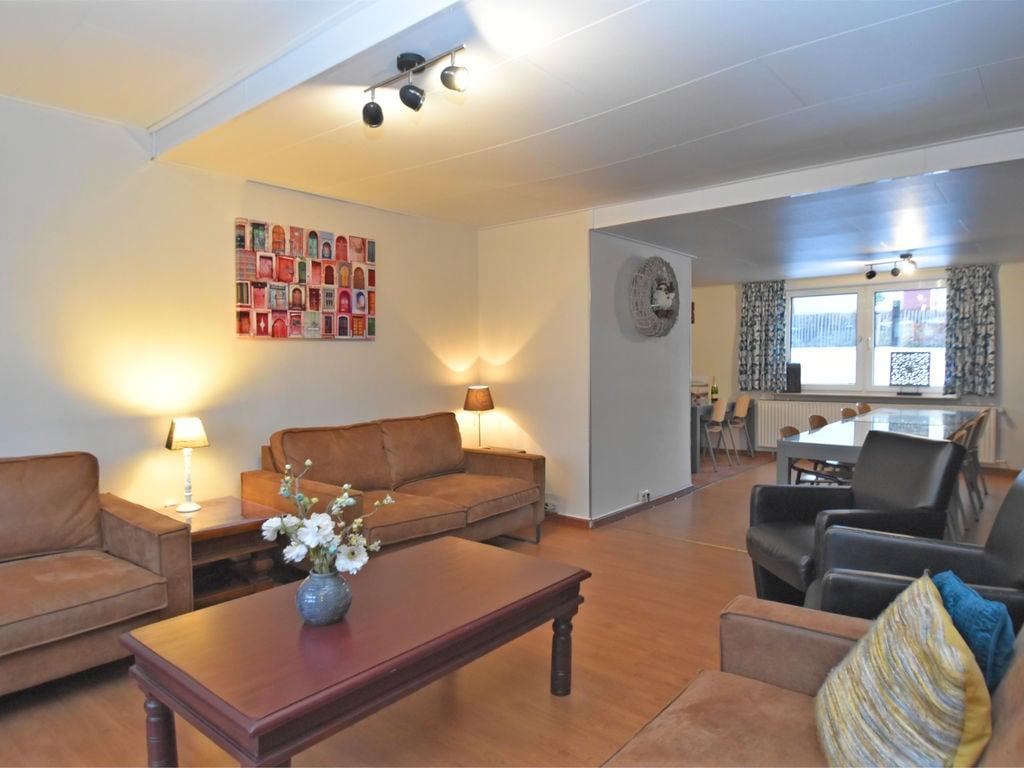 Ferienwohnung Geräumiges Appartement in Ober-Waroldern mit Sauna (316252), Twistetal, Waldecker Land, Hessen, Deutschland, Bild 6