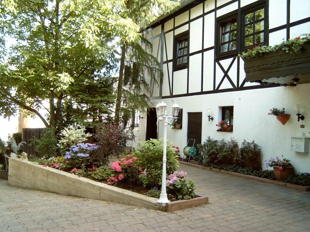 Ferienwohnung Sophies Cottage (315861), Mastershausen, Hunsrück, Rheinland-Pfalz, Deutschland, Bild 2