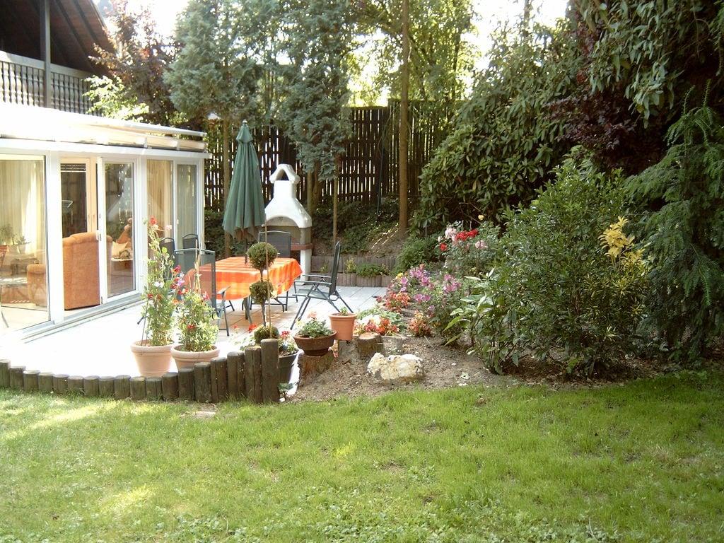 Ferienwohnung Sophies Cottage (315861), Mastershausen, Hunsrück, Rheinland-Pfalz, Deutschland, Bild 20