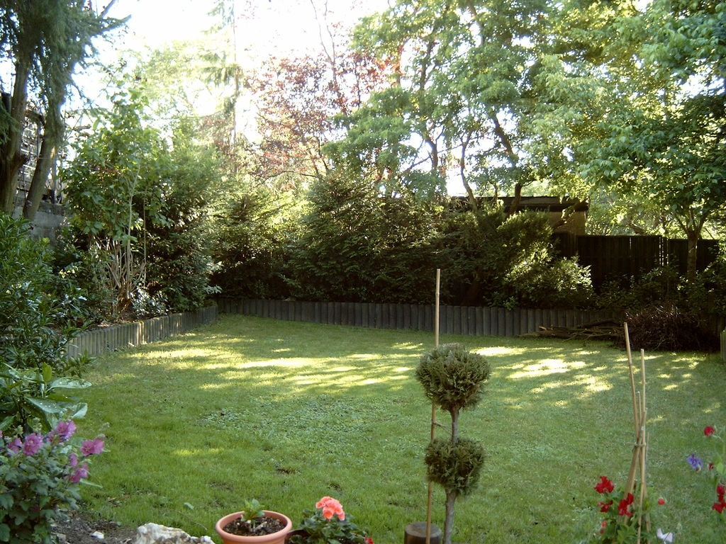 Ferienwohnung Sophies Cottage (315861), Mastershausen, Hunsrück, Rheinland-Pfalz, Deutschland, Bild 21