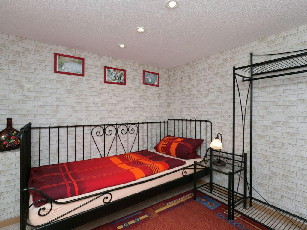 Ferienwohnung Sophies Cottage (315861), Mastershausen, Hunsrück, Rheinland-Pfalz, Deutschland, Bild 11