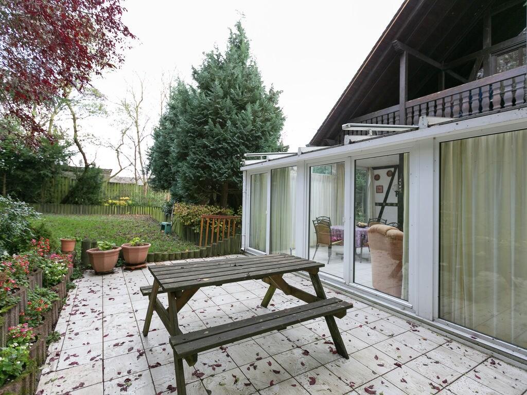 Ferienwohnung Sophies Cottage (315861), Mastershausen, Hunsrück, Rheinland-Pfalz, Deutschland, Bild 19