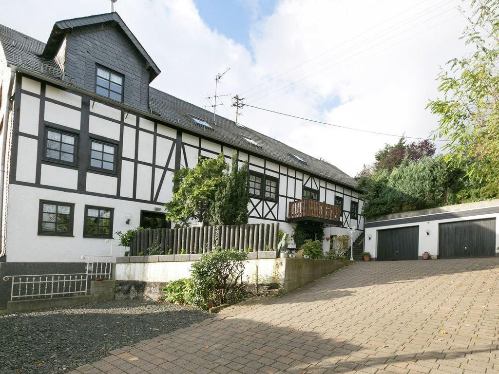 Ferienwohnung Sophies Cottage (315861), Mastershausen, Hunsrück, Rheinland-Pfalz, Deutschland, Bild 3