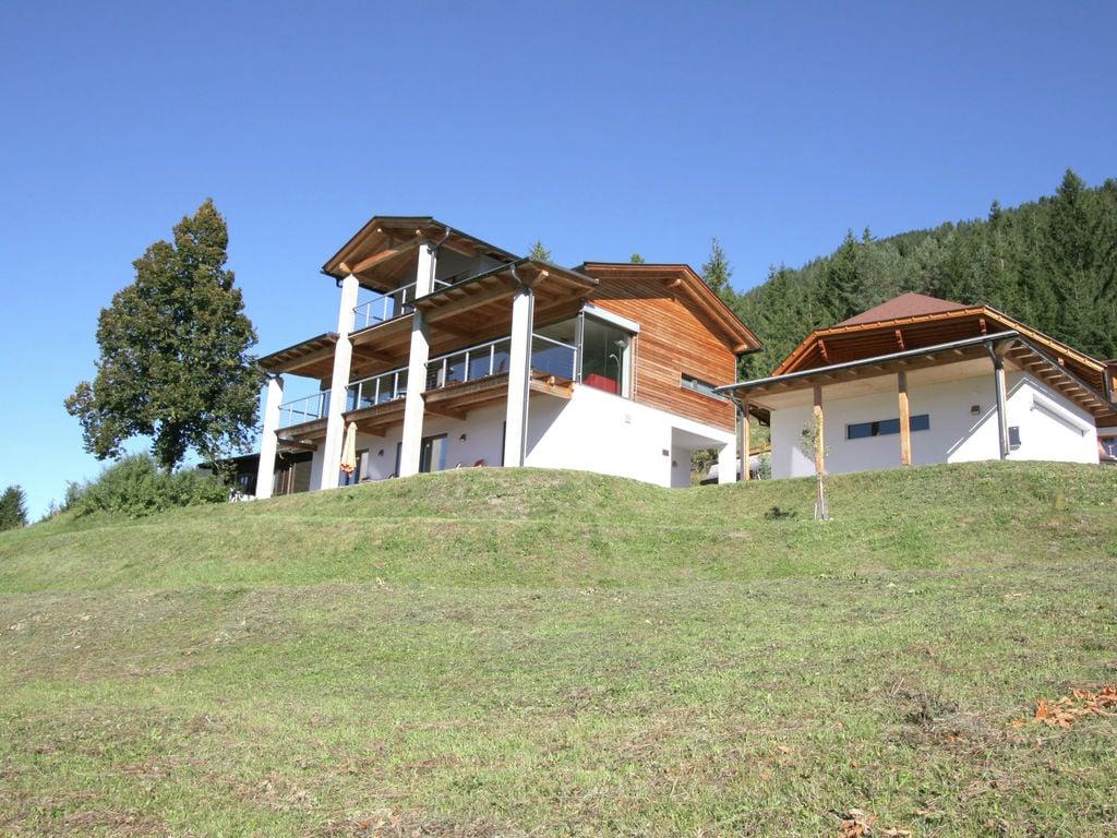Villa Bella Isa Ferienhaus