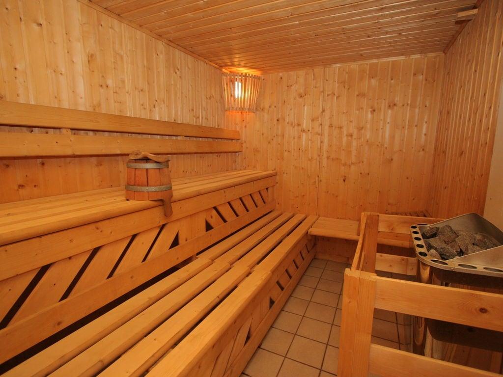 Ferienhaus Chalet Waldblick (315866), Turrach, Murtal, Steiermark, Österreich, Bild 28