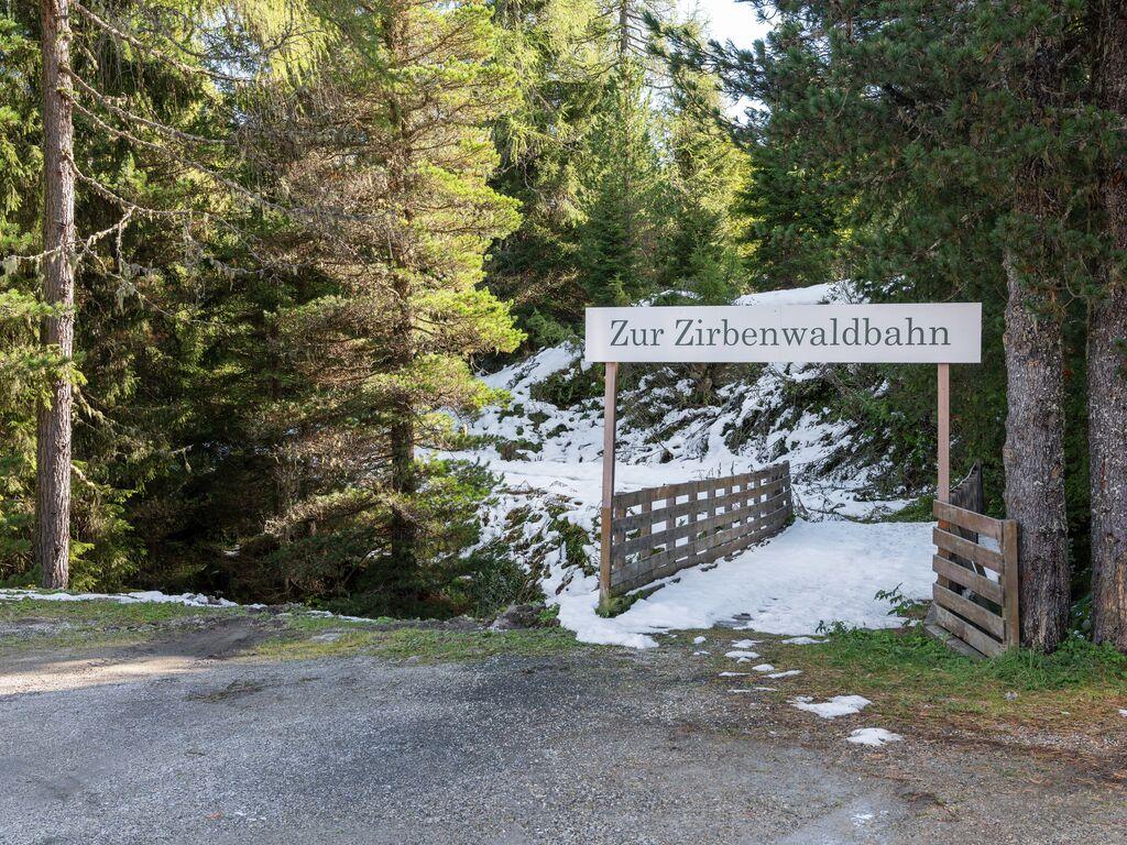 Ferienhaus Großzügiges Chalet in Turracherhöhe mit Sauna (315866), Turrach, Murtal, Steiermark, Österreich, Bild 36