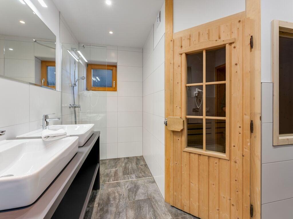 Ferienhaus Großzügiges Chalet in Turracherhöhe mit Sauna (315866), Turrach, Murtal, Steiermark, Österreich, Bild 28