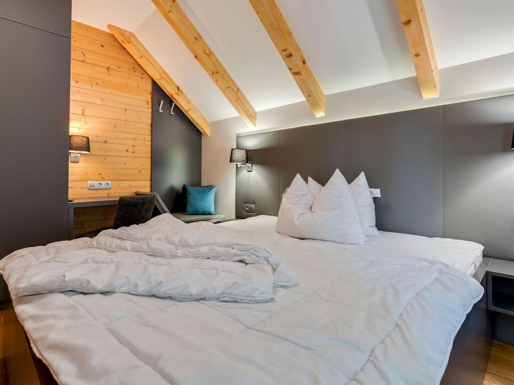 Ferienhaus Großzügiges Chalet in Turracherhöhe mit Sauna (315866), Turrach, Murtal, Steiermark, Österreich, Bild 18