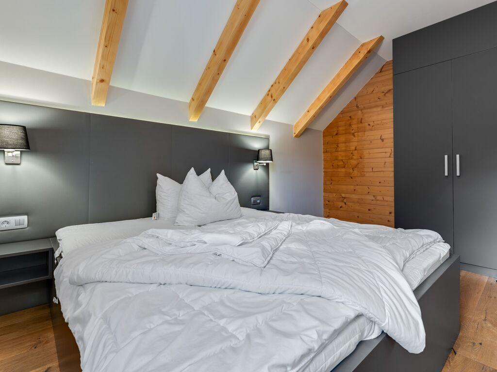 Ferienhaus Großzügiges Chalet in Turracherhöhe mit Sauna (315866), Turrach, Murtal, Steiermark, Österreich, Bild 19