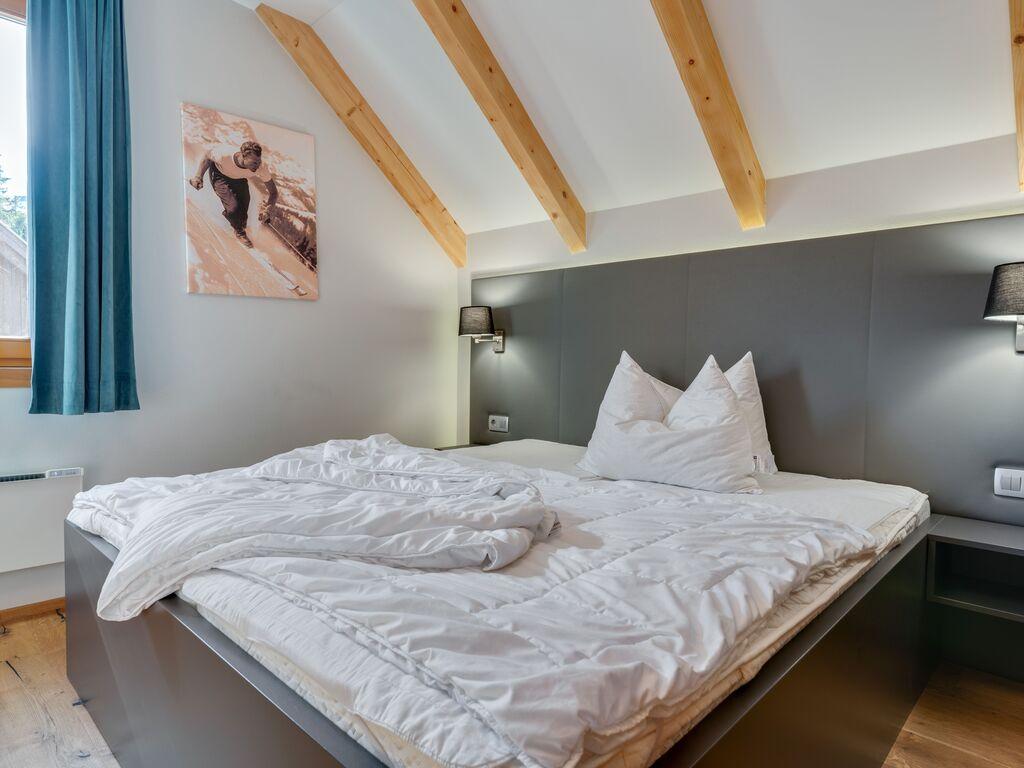 Ferienhaus Großzügiges Chalet in Turracherhöhe mit Sauna (315866), Turrach, Murtal, Steiermark, Österreich, Bild 20