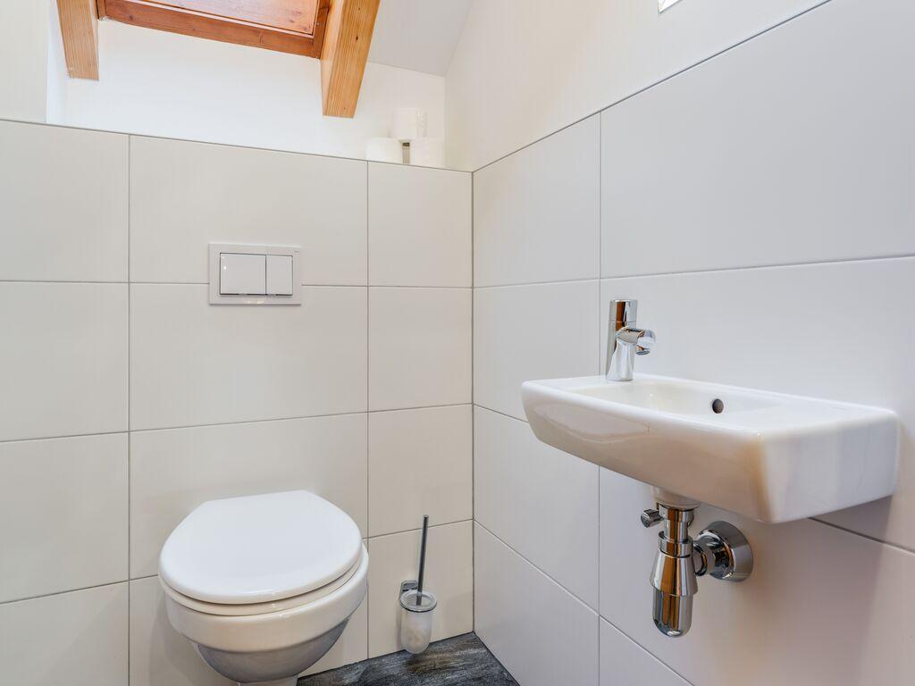 Ferienhaus Großzügiges Chalet in Turracherhöhe mit Sauna (315866), Turrach, Murtal, Steiermark, Österreich, Bild 32