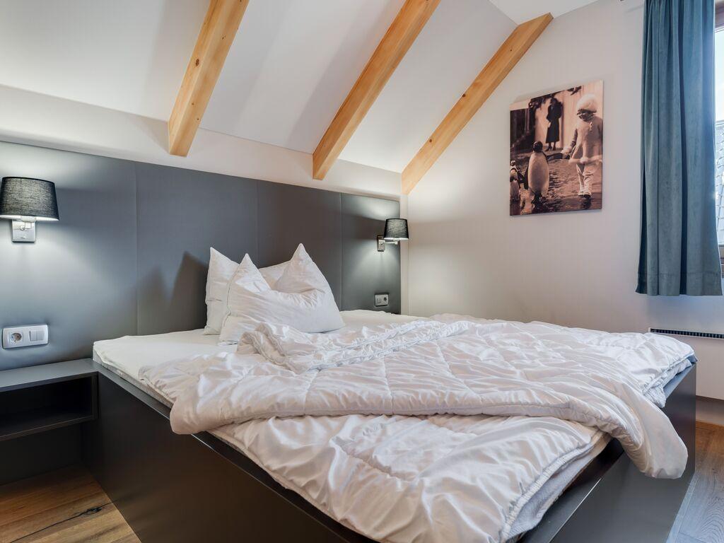 Ferienhaus Großzügiges Chalet in Turracherhöhe mit Sauna (315866), Turrach, Murtal, Steiermark, Österreich, Bild 23