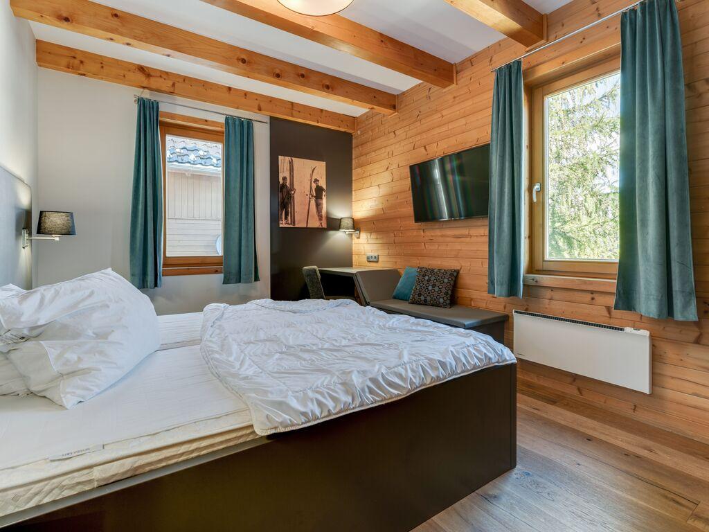 Ferienhaus Großzügiges Chalet in Turracherhöhe mit Sauna (315866), Turrach, Murtal, Steiermark, Österreich, Bild 27