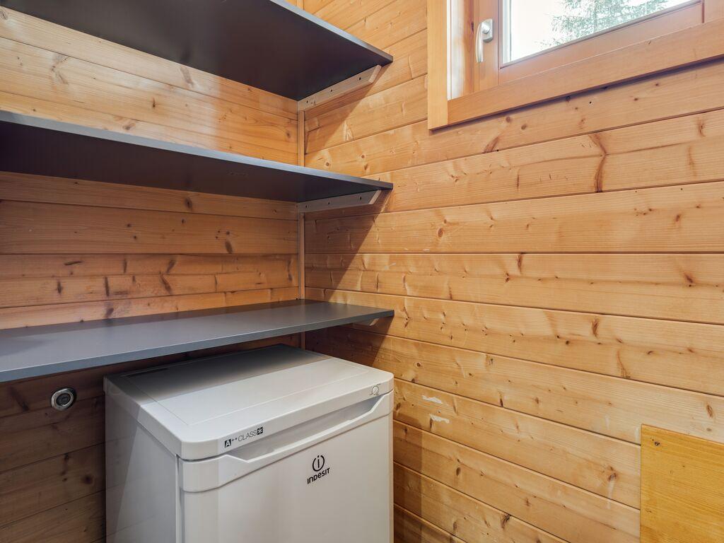 Ferienhaus Großzügiges Chalet in Turracherhöhe mit Sauna (315866), Turrach, Murtal, Steiermark, Österreich, Bild 35
