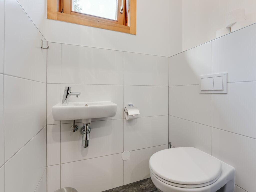 Ferienhaus Großzügiges Chalet in Turracherhöhe mit Sauna (315866), Turrach, Murtal, Steiermark, Österreich, Bild 33