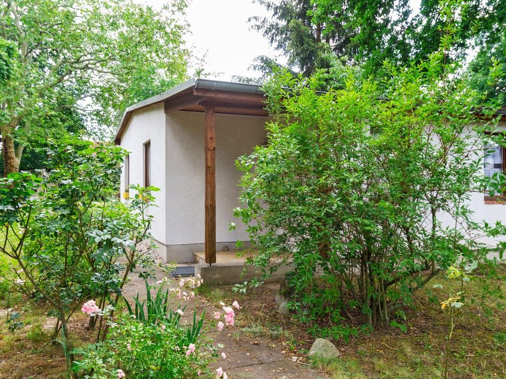 Ferienhaus Helles Ferienhaus mit Garten in Mahlow, Brandenburg (316314), Blankenfelde, Havelland-Fläming, Brandenburg, Deutschland, Bild 21