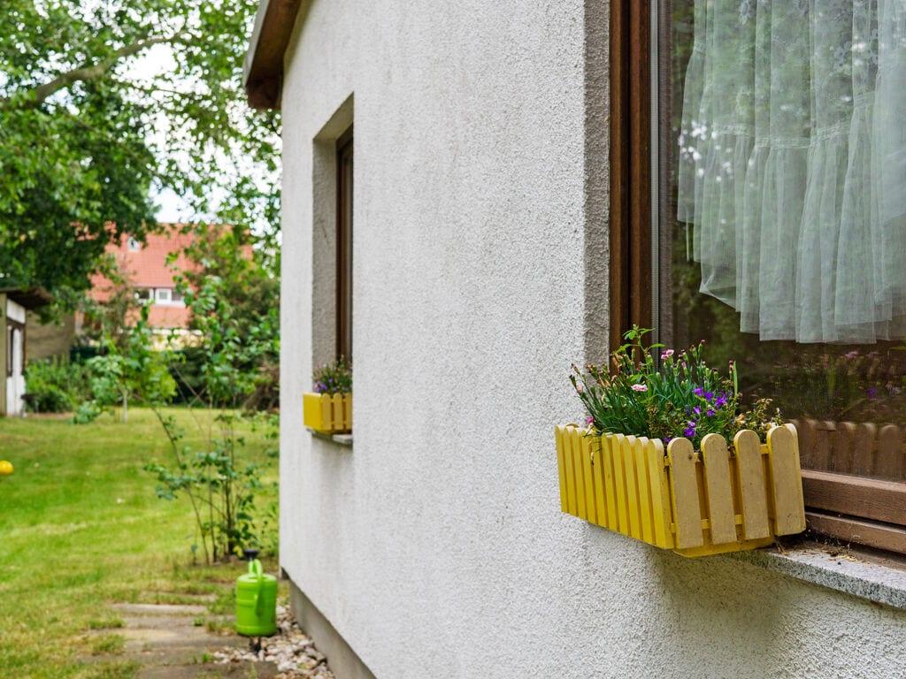 Ferienhaus Helles Ferienhaus mit Garten in Mahlow, Brandenburg (316314), Blankenfelde, Havelland-Fläming, Brandenburg, Deutschland, Bild 28