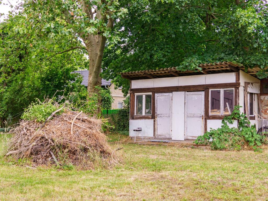 Ferienhaus Helles Ferienhaus mit Garten in Mahlow, Brandenburg (316314), Blankenfelde, Havelland-Fläming, Brandenburg, Deutschland, Bild 30