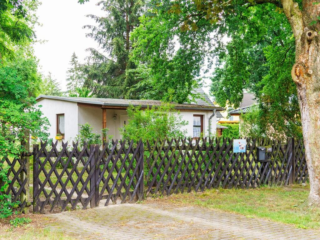 Ferienhaus Helles Ferienhaus mit Garten in Mahlow, Brandenburg (316314), Blankenfelde, Havelland-Fläming, Brandenburg, Deutschland, Bild 9