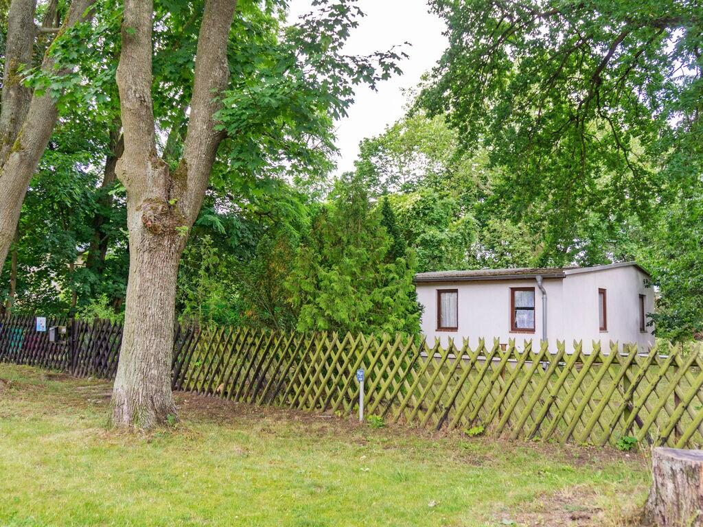Ferienhaus Helles Ferienhaus mit Garten in Mahlow, Brandenburg (316314), Blankenfelde, Havelland-Fläming, Brandenburg, Deutschland, Bild 23
