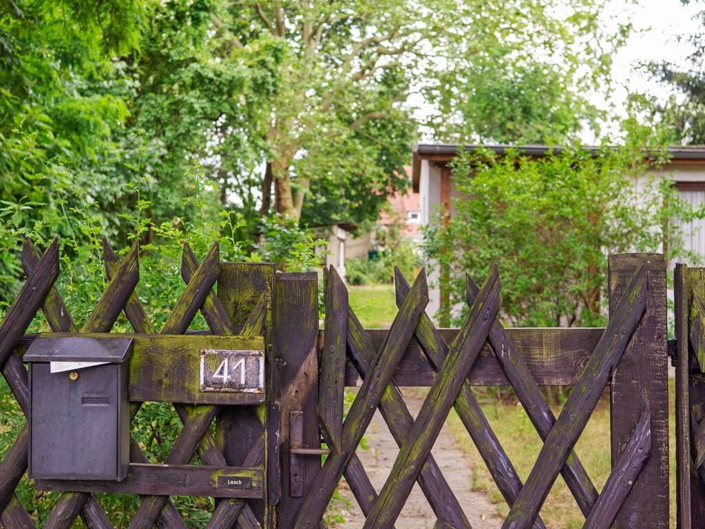 Ferienhaus Helles Ferienhaus mit Garten in Mahlow, Brandenburg (316314), Blankenfelde, Havelland-Fläming, Brandenburg, Deutschland, Bild 29