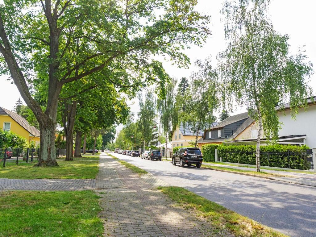 Ferienhaus Helles Ferienhaus mit Garten in Mahlow, Brandenburg (316314), Blankenfelde, Havelland-Fläming, Brandenburg, Deutschland, Bild 24