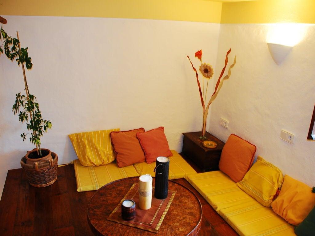 Ferienhaus Großzügige Villa auf den Balearen mit Swimmingpool (562887), Urbanització Sierra Mar, Ibiza, Balearische Inseln, Spanien, Bild 10