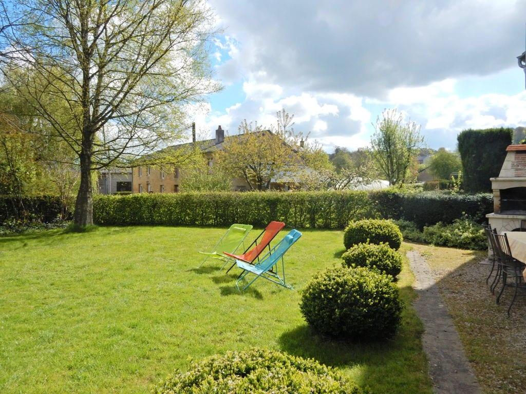 Ferienhaus Chateau de Clavy Warby (319128), Clavy Warby, Ardennes, Champagne-Ardennes, Frankreich, Bild 32