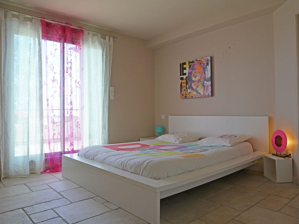 Ferienhaus Fitou Belle-Vue (319260), Fitou, Mittelmeerküste Aude, Languedoc-Roussillon, Frankreich, Bild 18