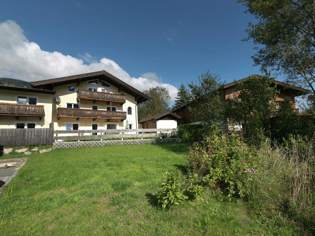 Ferienwohnung Brixen 2 (316306), Brixen im Thale, Kitzbüheler Alpen - Brixental, Tirol, Österreich, Bild 2