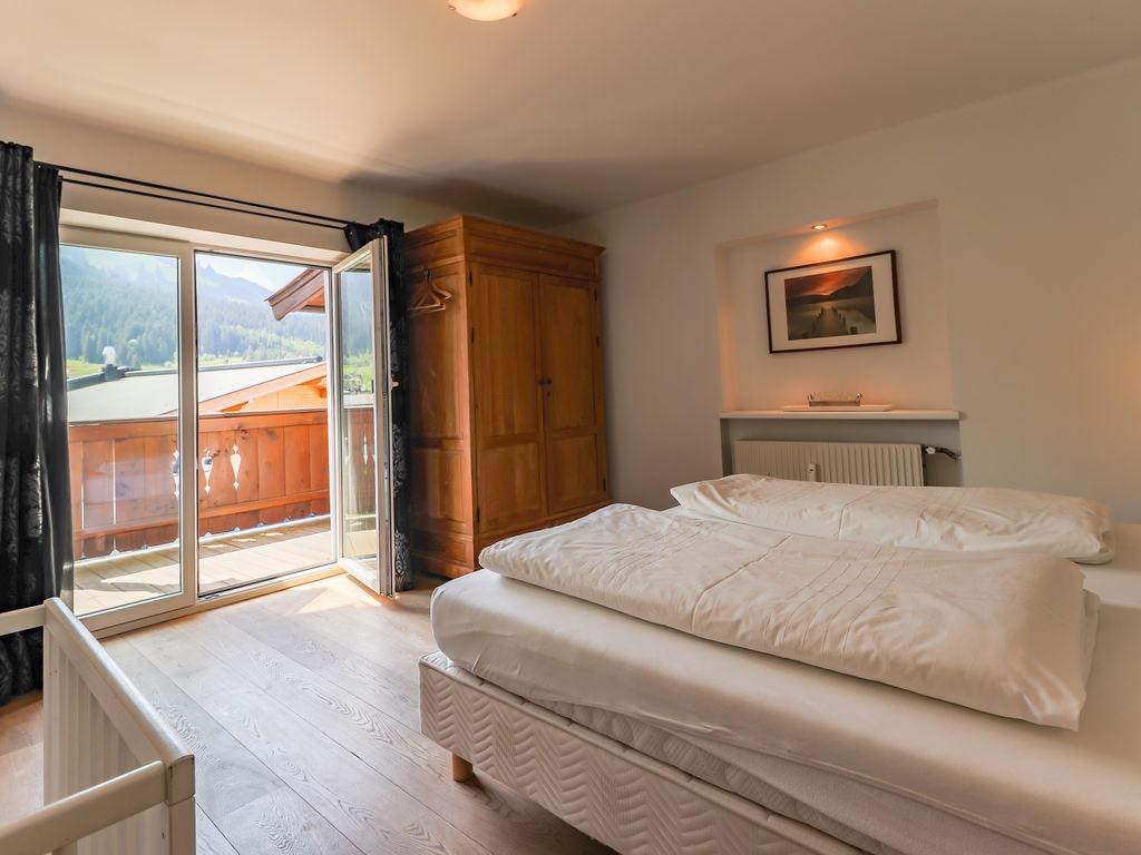 Ferienwohnung Brixen 2 (316306), Brixen im Thale, Kitzbüheler Alpen - Brixental, Tirol, Österreich, Bild 26