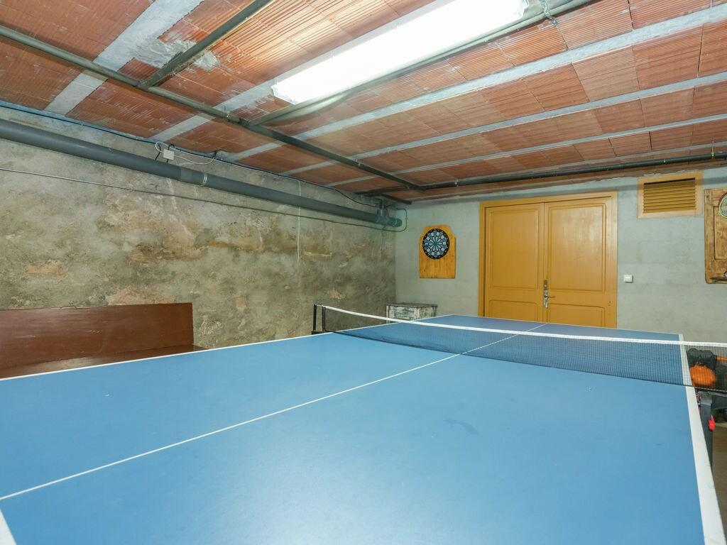 Ferienhaus Charmantes Cottage in Lladurs mit Pool (316622), Cambrils, Lleida, Katalonien, Spanien, Bild 30