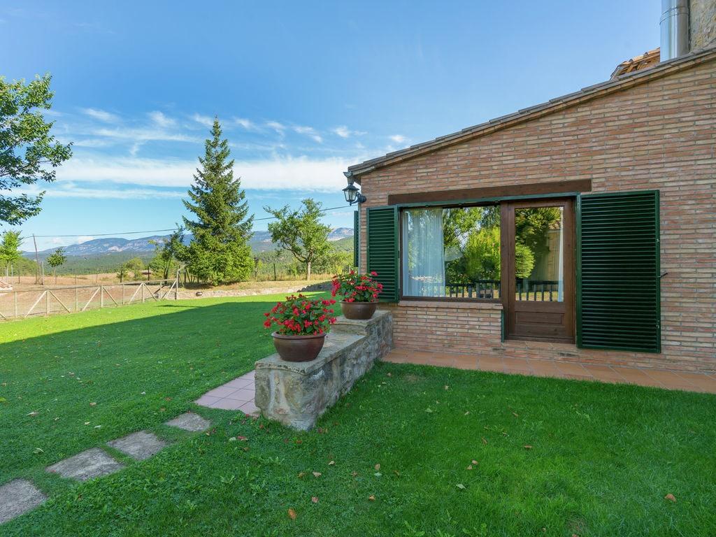 Ferienhaus Charmantes Cottage in Lladurs mit Pool (316622), Cambrils, Lleida, Katalonien, Spanien, Bild 29