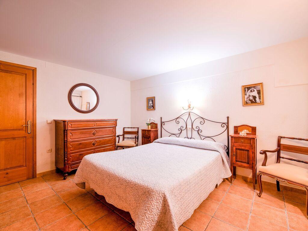 Ferienhaus Charmantes Cottage in Lladurs mit Pool (316622), Cambrils, Lleida, Katalonien, Spanien, Bild 19
