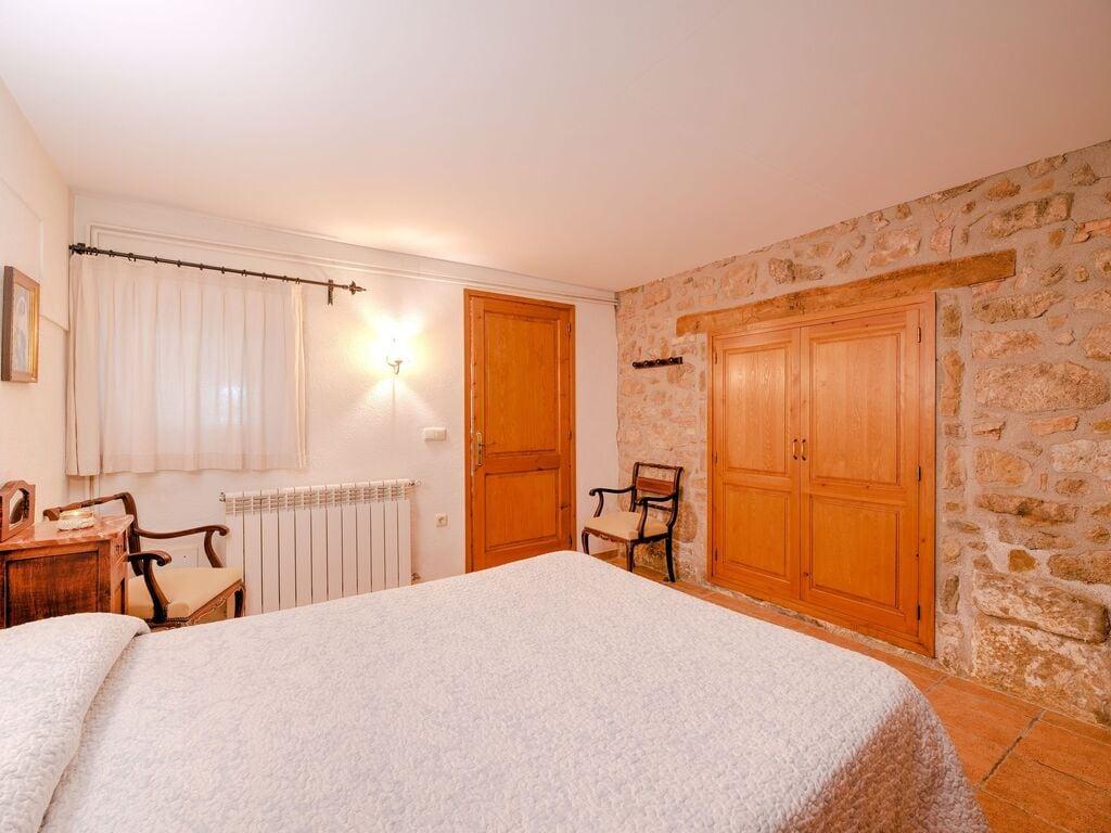Ferienhaus Charmantes Cottage in Lladurs mit Pool (316622), Cambrils, Lleida, Katalonien, Spanien, Bild 20