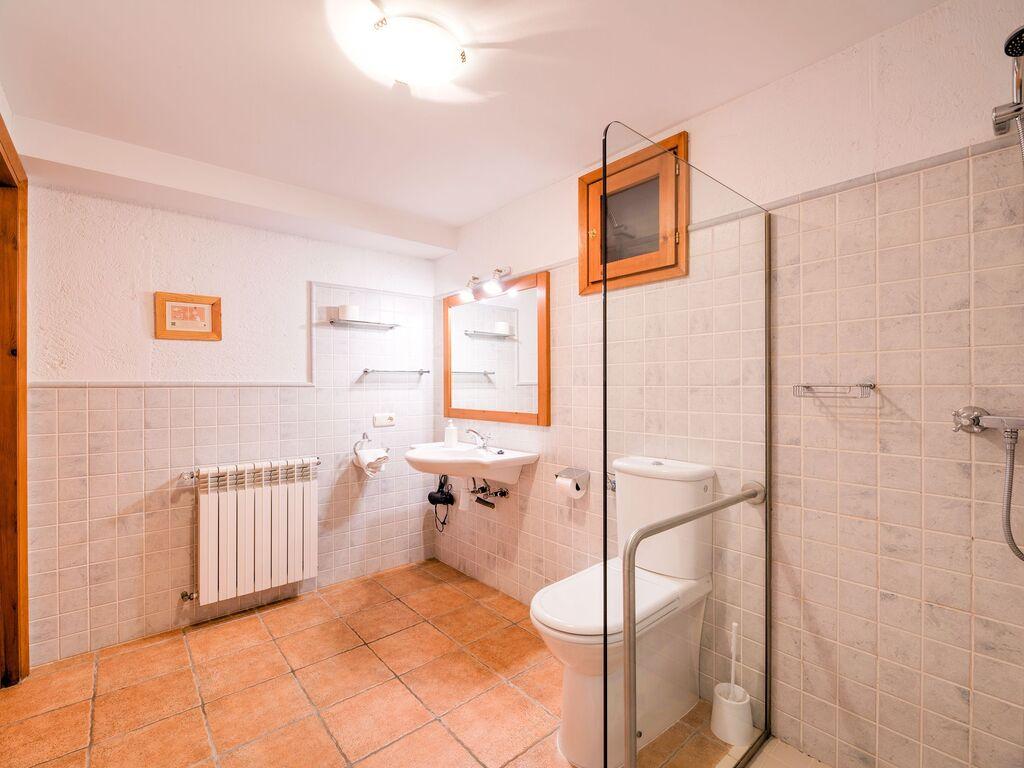 Ferienhaus Charmantes Cottage in Lladurs mit Pool (316622), Cambrils, Lleida, Katalonien, Spanien, Bild 24