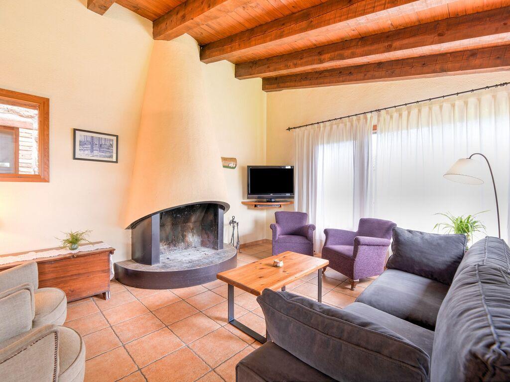 Ferienhaus Charmantes Cottage in Lladurs mit Pool (316622), Cambrils, Lleida, Katalonien, Spanien, Bild 10