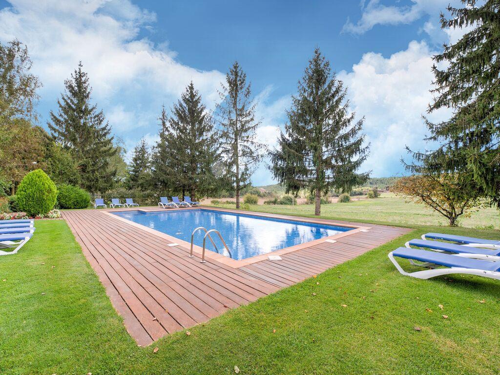 Ferienhaus Charmantes Cottage in Lladurs mit Pool (316622), Cambrils, Lleida, Katalonien, Spanien, Bild 3