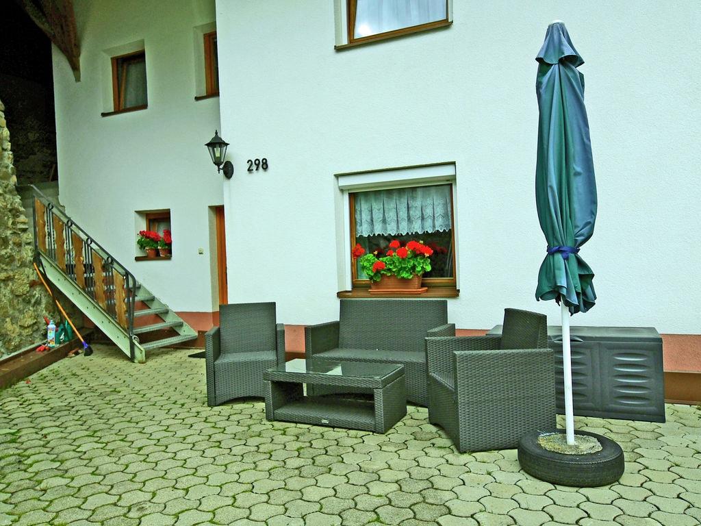 Ferienwohnung Rosi (316656), Kappl, Paznaun - Ischgl, Tirol, Österreich, Bild 14