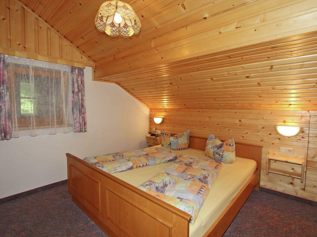 Ferienwohnung Rosi (316656), Kappl, Paznaun - Ischgl, Tirol, Österreich, Bild 10