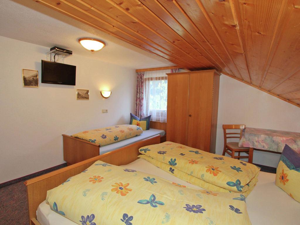 Ferienwohnung Rosi (316656), Kappl, Paznaun - Ischgl, Tirol, Österreich, Bild 12