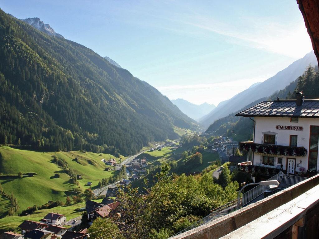 Ferienwohnung Rosi (316656), Kappl, Paznaun - Ischgl, Tirol, Österreich, Bild 3