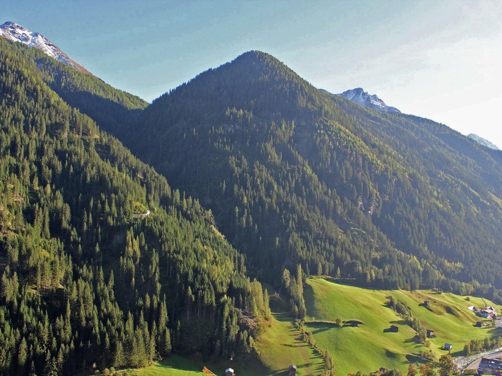 Ferienwohnung Rosi (316656), Kappl, Paznaun - Ischgl, Tirol, Österreich, Bild 4