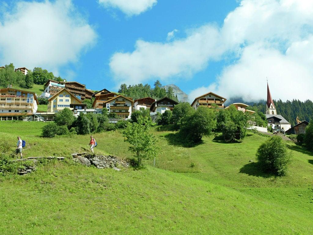 Ferienwohnung Rosi (316656), Kappl, Paznaun - Ischgl, Tirol, Österreich, Bild 15